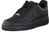 Nike - Air Force 1 Low Black