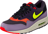 Nike - Air Max 1 Essential Cave Purple/Black