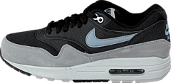 Nike - Wmns Air Max 1 Essential Black/Grey