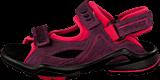 Ecco - Biom Sandal Purple