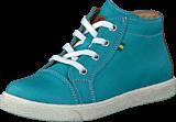 Kavat - Tor 91141-85 Turquoise