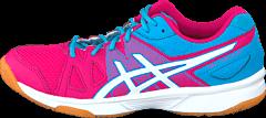 Asics - Gel Upcourt Pink/Blue