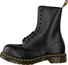 Dr Martens - 1919 10 eye