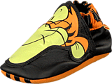 adidas Sport Performance - Disney Liladi 100 A
