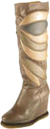 Maloles - Vahina