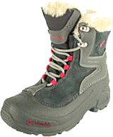 Columbia - Bugaboot Plus (32-40)