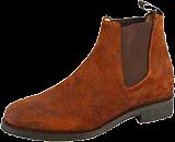 Sancho Boots - Campero W