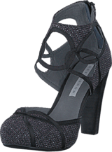 Stylesnob - Vera Shoe