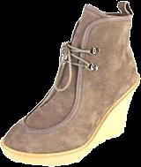 Stylesnob - Carla Boot