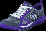 Skechers - SKX Go-Train