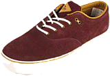 Emerica - Reynolds Cruisers Fusion
