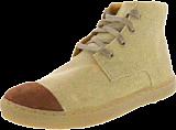 Shoe The Bear - Dandy II