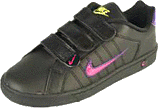 Nike - Court Tradition 2 Plus (GSV)
