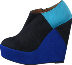 Sugarfree Shoes - Svea
