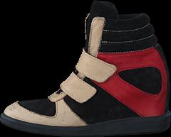 SPM - Louise Sneaker