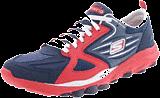 Skechers - 53503