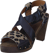 Sanita Clogs - Line