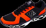 DC Shoes - UNILITE TRAINER
