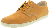 Timberland - EKNMRKTLP OX WHEAT NB