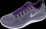 Nike - Lunarglide+ 4