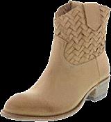 Sancho Boots - 10913