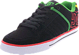 DC Shoes - Chase XE