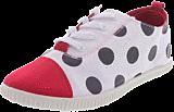 Lola Ramona - shoeshoe
