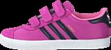 adidas Originals - Gazelle Cf 2 C