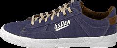 G-Star Raw - Rampart