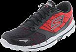 Skechers - Go-Run 3