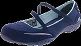 Skechers - 22467
