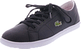 Lacoste - Marcel Cup Bhh