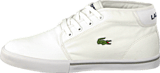 Lacoste - Ampthill Lcr2