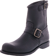 PrimeBoots - Engineer Low PR039