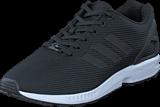 adidas Originals - Zx Flux Core Black/ Ftwr White