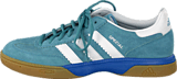 adidas Sport Performance - Hb Spezial Royal/Core White/Ftwr White
