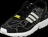adidas Originals - Zx Flux Weave Core Black/Ftwr White/Onix