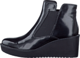 Clarks - Marcelle Game Black