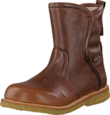Angulus - 2001-101 Red-brown
