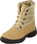 Ilse Jacobsen - Winter boot Creme