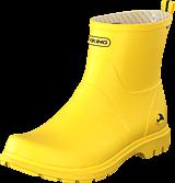 Viking - Noble Yellow