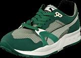 Puma - Puma Trinomic Xt1 Plus Wht/Green
