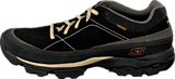 Skechers - Urban Voltaic BKNT