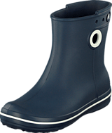Crocs - Jaunt Shorty Boot W Navy