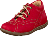 Kavat - 100242-99 Edsbro EP Red