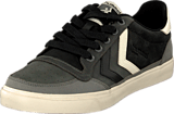 Hummel - Hummel Stadil Low Dark Shadow