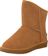 Duffy - 75-05860 Camel