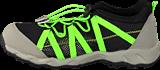 Reima - Buran shoe