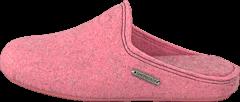 Shepherd - Ystad Pink