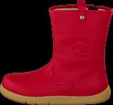 Bobux - Splash Boot Raspberry